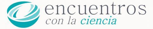 logo_encuentros_alta_2